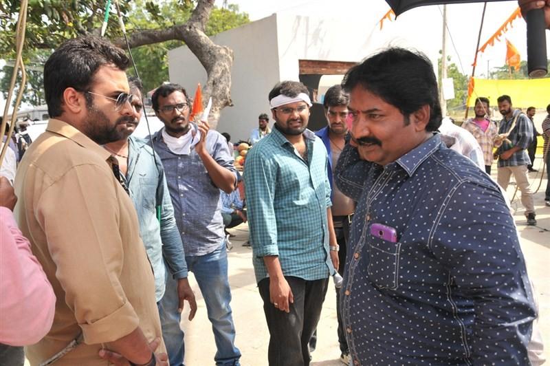Nara Rohit,Nanditha,Savitri,Savitri movie stills,Savitri movie pics,Savitri movie images,Savitri movie photos,Pavan Sadineni,Dr. V.B. Rajendra Prasad