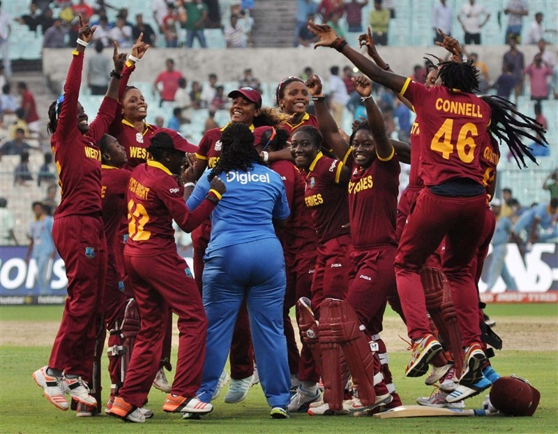 World T20 final,T20 final,West Indies vs Australia,West Indies v Australia,West Indies beat Australia