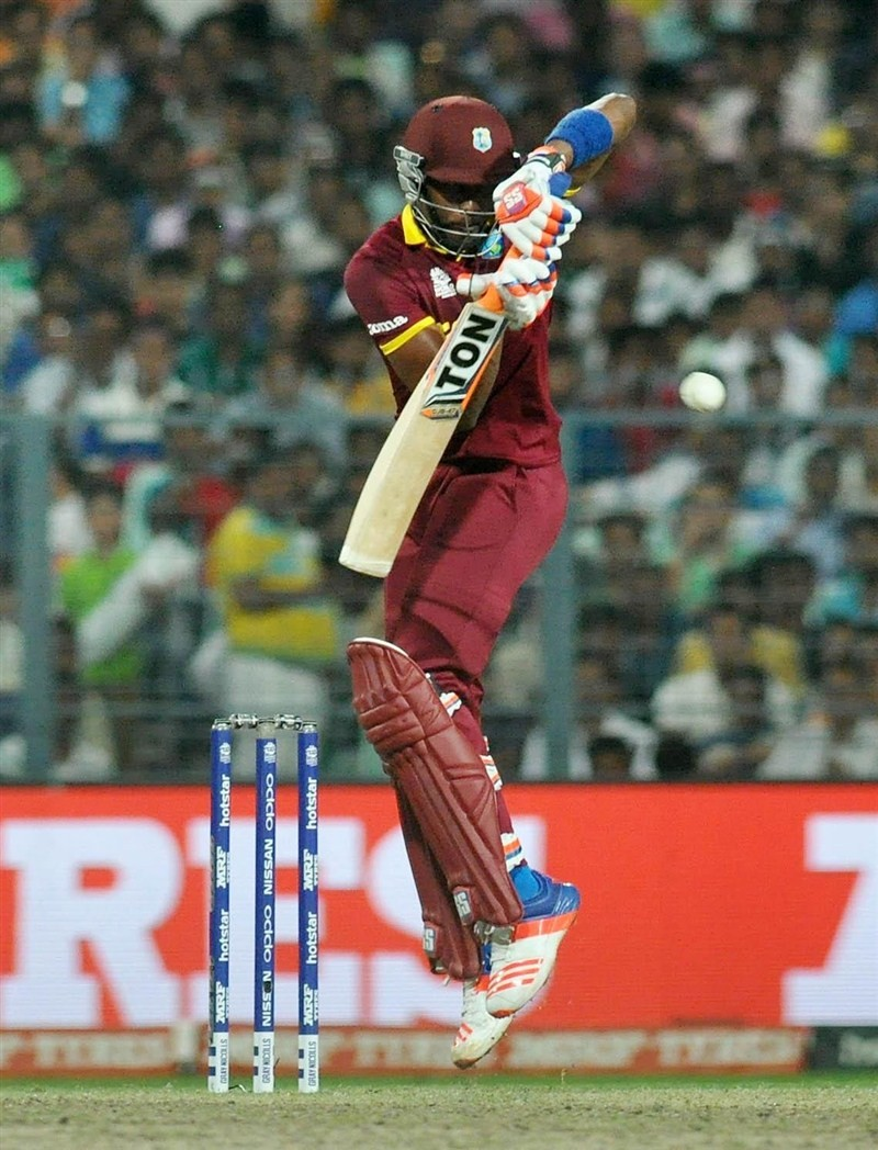 West Indies beat England,West Indies wins World Twenty20,World Twenty20,World Twenty20 finals,icc world twenty20,World Twenty20 champions,Marlon Samuels,Eden Gardens,Carlos Brathwaite
