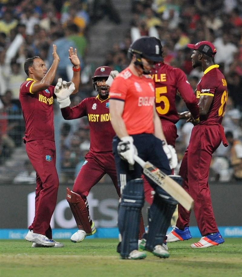 West Indies beat England,West Indies wins World Twenty20,World Twenty20,World Twenty20 finals,icc world twenty20,World Twenty20 champions,Marlon Samuels,Eden Gardens,Carlos Brathwaite