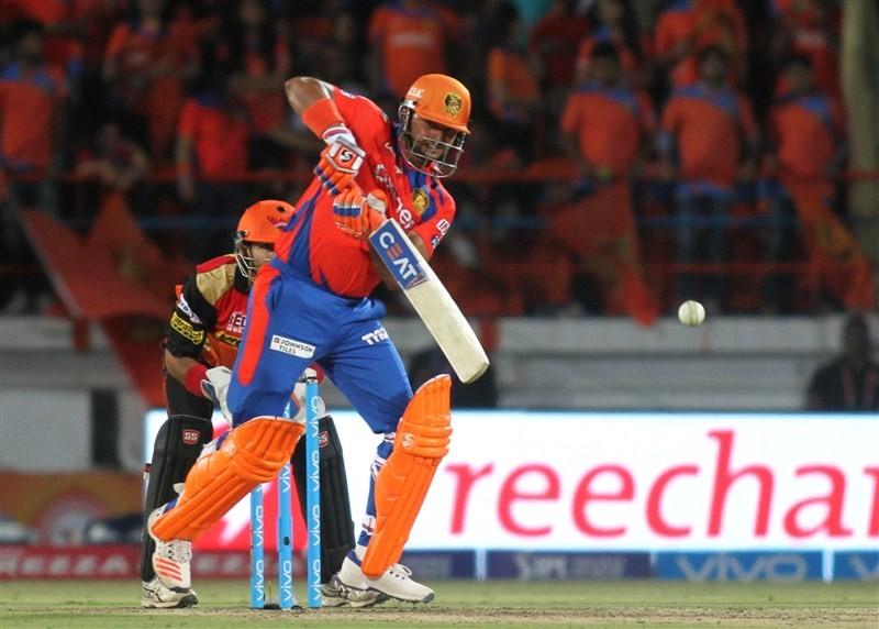 Sunrisers Hyderabad beat Gujarat Lions,Sunrisers Hyderabad beat Gujarat Lions by 10 wickets,Sunrisers Hyderabad,Gujarat Lions,Indian Premier League,Indian Premier League 2016,Indian Premier League 9,IPL 2016,IPL 9,IPL,IPL pics,IPL images,IPL photos,IPL pi