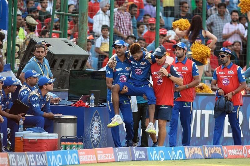 Delhi Daredevils beat Mumbai Indians,Delhi Daredevils beat Mumbai Indians by 10 runs,Delhi Daredevils vs Mumbai Indians,Delhi Daredevils,Mumbai Indians,Delhi Dare devils,IPL,Ipl pics,Ipl images,Ipl photos