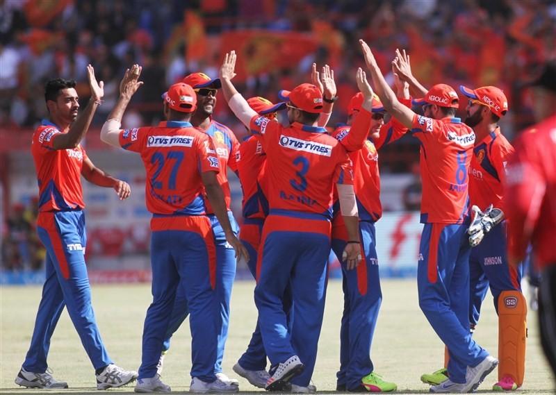 Gujarat Lions beat Royal Challengers Bangalore,Gujarat Lions,Royal Challengers Bangalore,RCB,Virat Kohli,GL vs RCB,Dhoni,Indian Premier League,Indian Premier League 2016,Indian Premier League 9,IPL pics,IPL images,IPL photos,IPL pictures