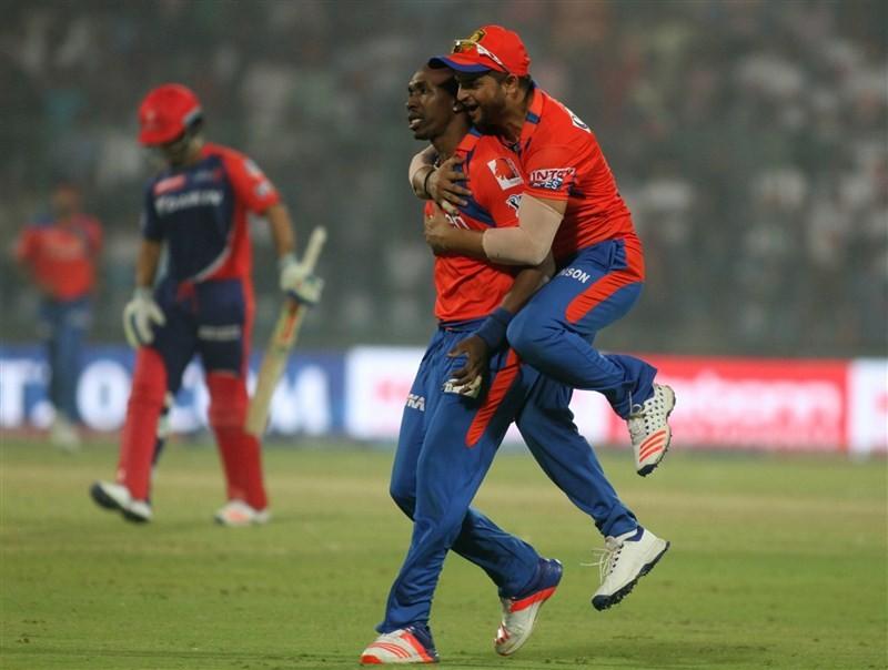 Gujarat Lions beat Delhi Daredevils,Gujarat Lions,Delhi Daredevils,Indian Premier League,Indian Premier League 2016,Indian Premier League 9,IPL 2016,IPL 9,IPL pics,IPL images,IPL photos,IPL pictures