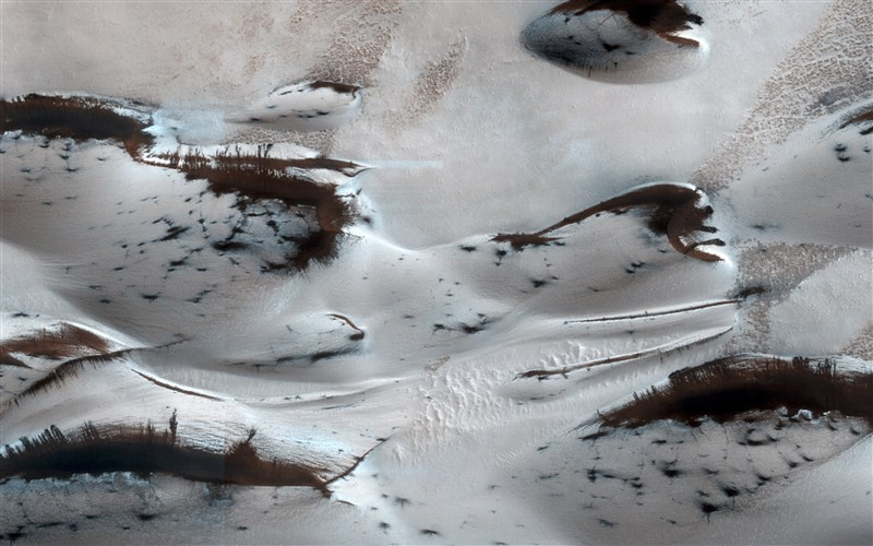 The surface of Mars,Mars,Mars' Mount Sharp,Mars Mount Sharp,Red Planet,Red Planet pics,Red Planet images,Red Planet photos,Red Planet stills,Red Planet pictures