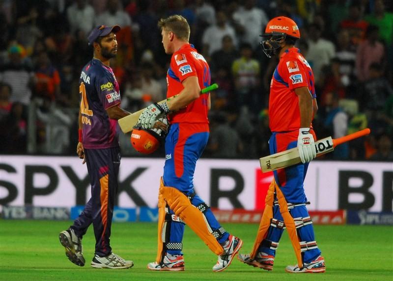 Gujarat Lions beat Rising Pune Supergiants,Gujarat Lions beat Rising Pune Supergiants by 3 wickets,Gujarat Lions,Rising Pune Supergiants,Indian Premier League,Indian Premier League 2016,Indian Premier League 9,IPL 2016,IPL 9,IPL,IPL pics,IPL images,IPL ph