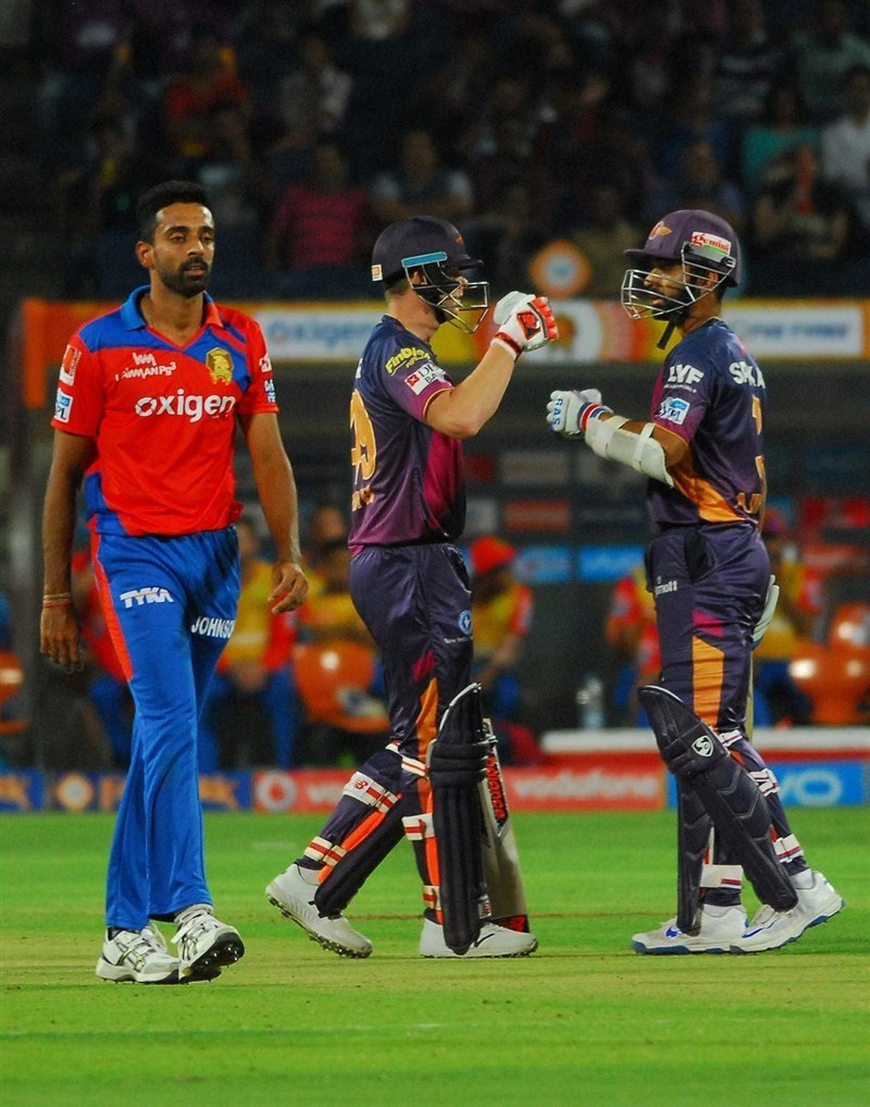 Gujarat Lions beat Rising Pune Supergiants,Gujarat Lions beat Rising Pune Supergiants by 3 wickets,Gujarat Lions,Rising Pune Supergiants,Indian Premier League,Indian Premier League 2016,Indian Premier League 9,IPL 2016,IPL 9,IPL,IPL pics,IPL images,IPL ph