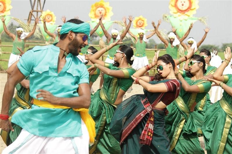 Marudhu,tamil movie Marudhu,Vishal,Sri Divya,Marudhu movie stills,Marudhu movie pics,Marudhu movie images,Marudhu movie photos,Marudhu movie pictures,vishal in Marudhu,Vishal,Sri Divya Marudhu,Vishal and Sri Divya Marudhu,Vishal and Sri Divya in Marudhu