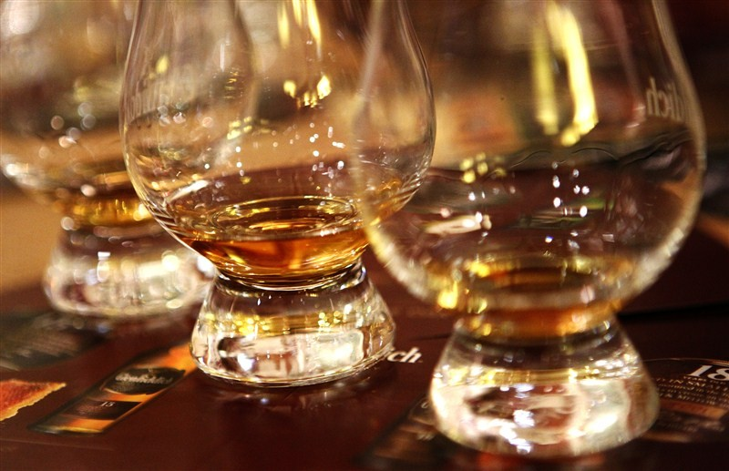World Whisky Day,World Whisky Day 2016,Whisky Day 2016,Whisky Day,whisky,whisky cocktails,World Whisky Day quotes,World Whisky Day wishes,World Whisky Day greetings,Whisky Day quotes,Whisky Day wishes,Whisky Day greetings