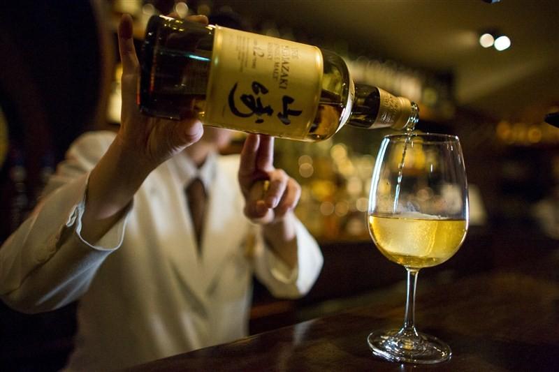 World Whisky Day,World Whisky Day 2016,Whisky Day 2016,Whisky Day,whisky,whisky cocktails,World Whisky Day quotes,World Whisky Day wishes,World Whisky Day greetings,Whisky Day quotes,Whisky Day wishes,Whisky Day greetings