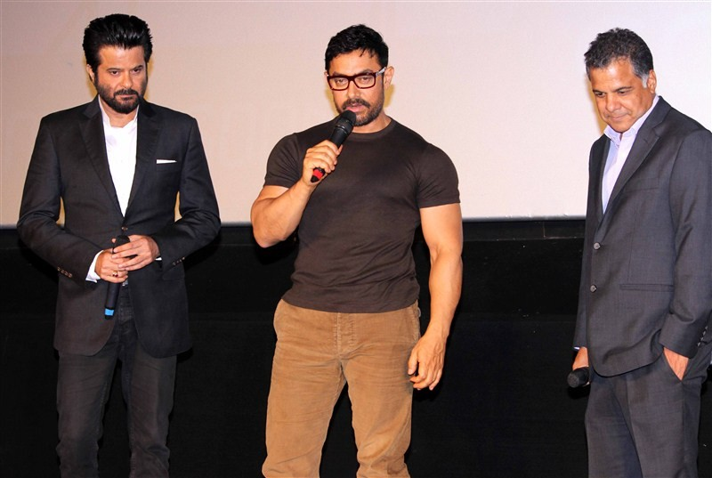 24: season 2,24: season 2 trailer,Anil Kapoor,Aamir Khan,Sonam Kapoor,sikander kher,surveen chawla,ashish vidyarthi,24: season 2 press meet,24: season 2 pics,24: season 2 images,24: season 2 photos,24: season 2 stills,24: season 2 pictures