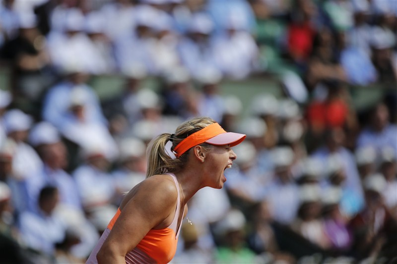Maria Sharapova,Maria Sharapova banned,maria sharapova drug test,maria sharapova drugs,International Tennis Federation,ITF,Maria Sharapova rare pics,Maria Sharapova rare images,Maria Sharapova rare photos,Maria Sharapova rare stills,Maria Sharapova rare p