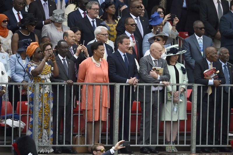 Queen Elizabeth,Queen Elizabeth II,Queen Elizabeth birthday,Queen Elizabeth 90th Birthday,Queen Elizabeth II birthday,Queen Elizabeth II birthday celebration,Queen Elizabeth II birthday  pics,Queen Elizabeth II birthday  images,Queen Elizabeth II birthday