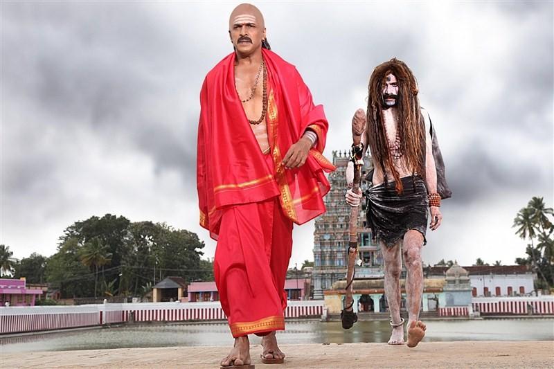 Brahmana,Upendra,Saloni Aswani,Ragini Dwivedi,Brahmana movie stills,Brahmana movie pics,Brahmana movie images,Brahmana movie photos,Brahmana movie pictures,Telugu movie Brahmana