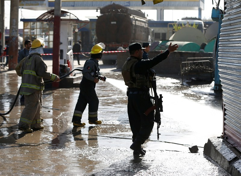 Kabul,Suicide bomber attacks bus in Kabul,Suicide bomber attacks,Suicide bomber,Kabul Suicide bomber,Kabul Suicide bomber attacks,Suicide bombing in Kabul kills 14 Nepalese security guards,14 Nepalese security guards,Suicide bombing in Kabul,Kabul Suicide