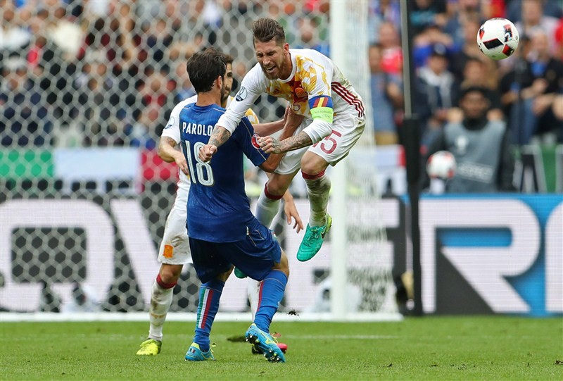 Italy vs Spain,Italy beat Spain,Euro football championship,Euro football championship pre-quarterfinal,Euro football pre-quarterfinal,Euro 2016
