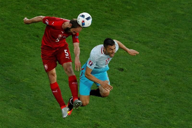 Best of Euro 2016,Best of Euro,Euro 2016,Euro 2016 Highlights,Euro 2016 soccer tournament,Euro 2016 pics,Euro 2016 images,Euro 2016 photos,Euro 2016 stills,Euro 2016 pictures