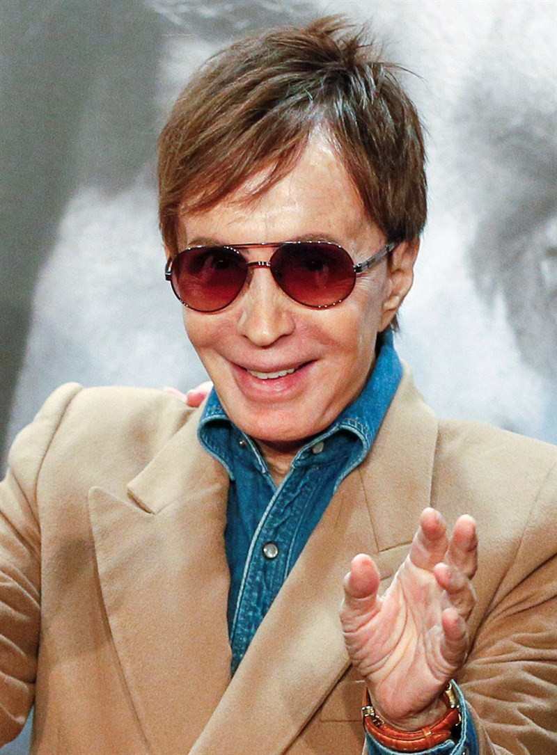 Michael Cimino,director Michael Cimino,Michael Cimino dies,Michael Cimino dead,Michael Cimino passed away,The Deer Hunter,The Deer Hunter director,Michael Cimino dies at age 77,Michael Cimino pics,Michael Cimino images,Michael Cimino photos,Michael Cimino