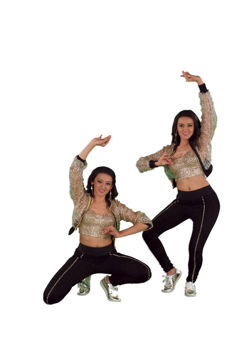 Jhalak Dikhhla Jaa 2016,Jhalak Dikhhla Jaa,Jhalak Dikhhla Jaa 2016 Contestants,Jhalak Dikhhla Jaa Contestants,Comedian Gaurav Gera,Arjun Bijlani,Surveen Chawla,Karishma Tanna,Swara,Helly Shah,Shakti Arora,Poonam Shah,Harpal Singh Sokhi