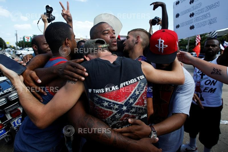 Baton Rouge killing,Baton Rouge,Black Lives,Black Lives Matter,Black Lives Matter protests in Baton Rouge,United States,Black Lives Matter movement