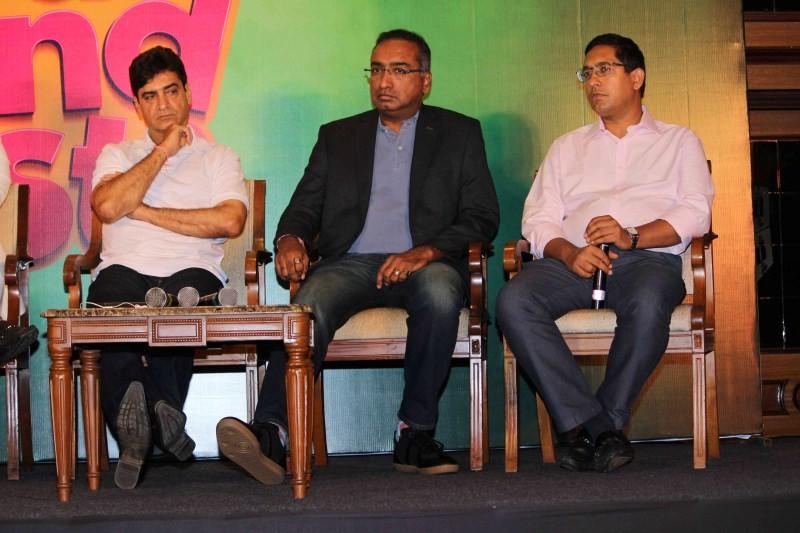 Great Grand Masti,Vivek Oberoi,Aftab Shivdasani,Urvashi Rautela,Director Indra Kumar,Ekta Kapoor,Great Grand Masti online leak,great grand masti leaked online,great grand masti full movie leaked online