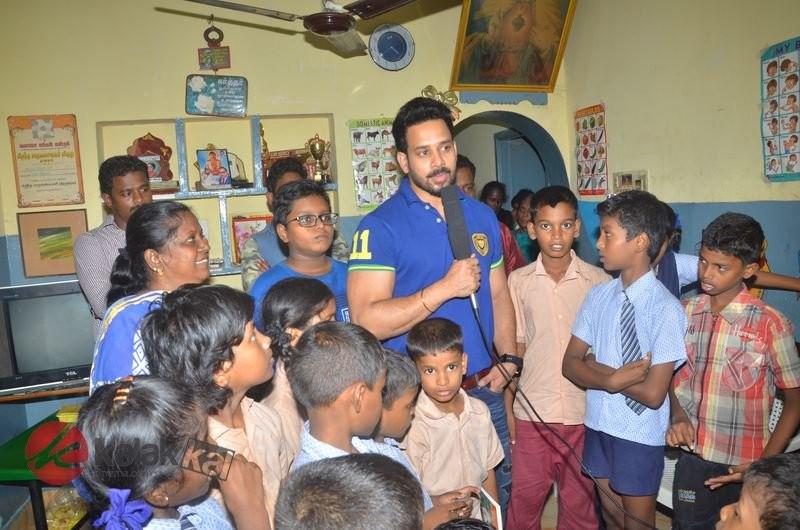 Bharath,Bharath Birthday Celebration pictures,Bharath Birthday Celebration,Bharath Birthday Celebration 2016,Bharath Birthday Celebration pics,Bharath Birthday Celebration images,Bharath Birthday Celebration stills,Bharath Birthday Celebration photo