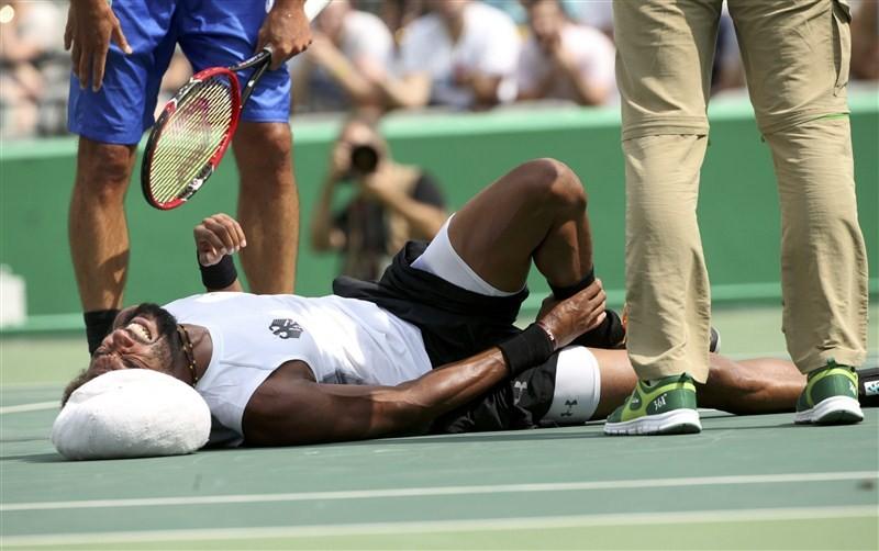Rio Olympics 2016,Rio Olympics,Worst Injuries at Rio Olympics,Worst Injuries at the 2016 Rio Summer Olympics,Summer Olympics,injuries at Rio Olympics 2016,injuries at Rio Olympics,Olympic Injuries
