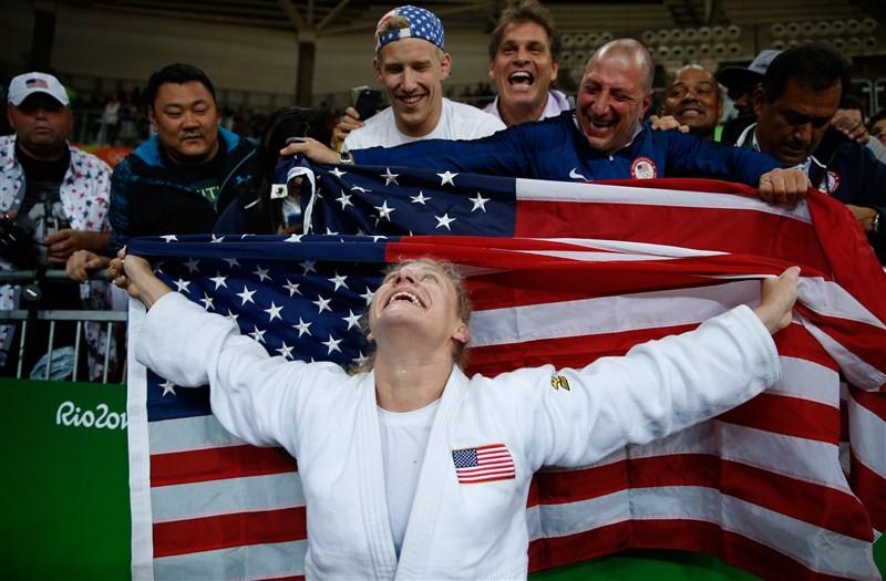 Rio Games,Rio Olympics,Rio Olympics 2016,Rio Olympics day 6,Rio Olympics pics,Rio Olympics images,Rio Olympics stills,Rio Olympics pictures,2016 rio olympics