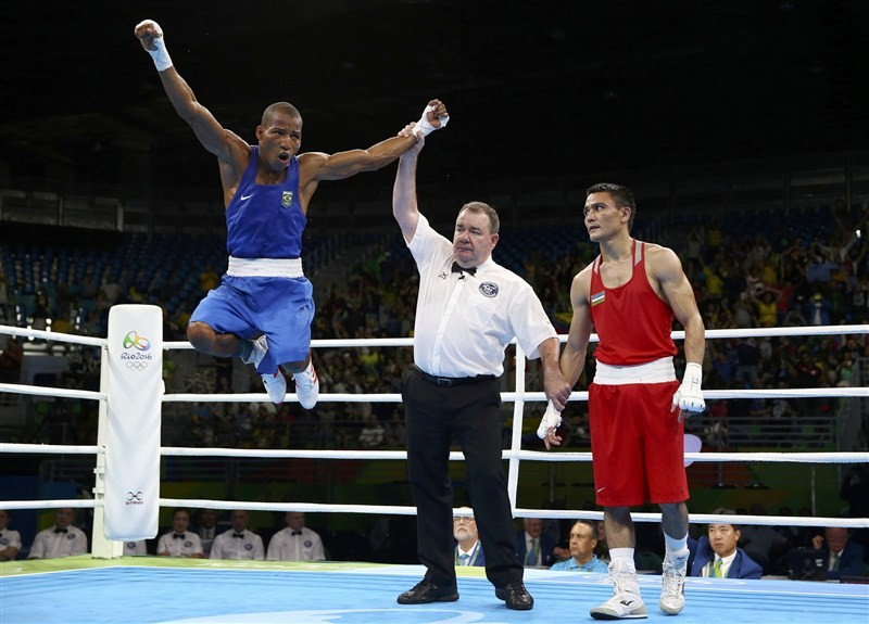 Rio Olympics: Day 7,Rio Olympics Day 7,Rio Olympics,Rio Olympics 2016,Rio Olympics pics,Rio Olympics images,Rio Olympics photos,Rio Olympics stills,Rio Olympics pictures