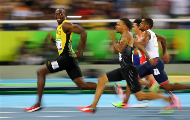 Winning moments,Winning moments of Rio Olympics 2016,Winning moments of Rio Olympics,Rio Olympics Winning moments,Usain Bolt,Michael Phelps