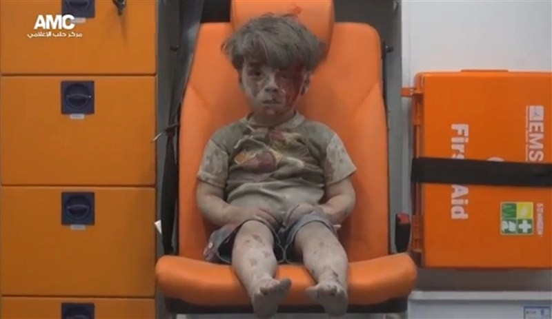 Syria's children caught civil war,civil war,Syria's children,Syria children,barrel bombs,Syria face shelling,air strikes