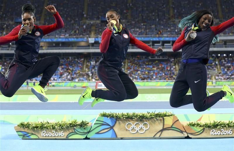 Rio Olympics 2016,Rio Olympics Day 13,Day 13 of Rio Olympics,Day 13 of Rio Olympics 2016,Rio Olympics best pics,Rio Olympics best images,Rio Olympics best photos,Rio Olympics best stills,Rio Olympics best pictures