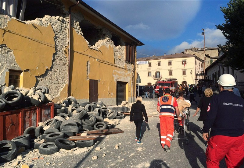 Earthquake,Earthquake in Italy,Italy Earthquake,italy earthquake live,italy earthquake photos,Italy Earthquake pics,Italy Earthquake images,Italy Earthquake pictures,Italy Earthquake stills