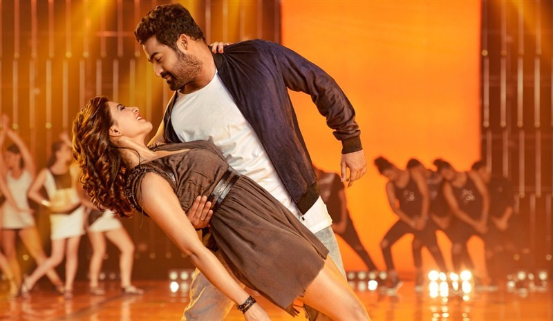 Jr Ntr,Mohanlal,Samantha,Nithya Menen,Jr Ntr and Mohanlal,Jr Ntr and Samantha,Janatha Garage stills,Janatha Garage pics,Janatha Garage images,Janatha Garage photos,Janatha Garage pictures,Janatha Garage movie stills,Janatha Garage movie pictures,Janatha G