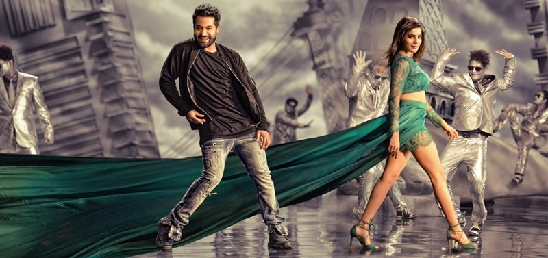 Jr Ntr,Mohanlal,Samantha,Nithya Menen,Janatha Garage,Janatha Garage Malayalam movie stills,Janatha Garage movie stills,Janatha Garage movie pics,Janatha Garage movie images,Janatha Garage movie photos,Janatha Garage stills,Janatha Garage pics,Janatha Gara