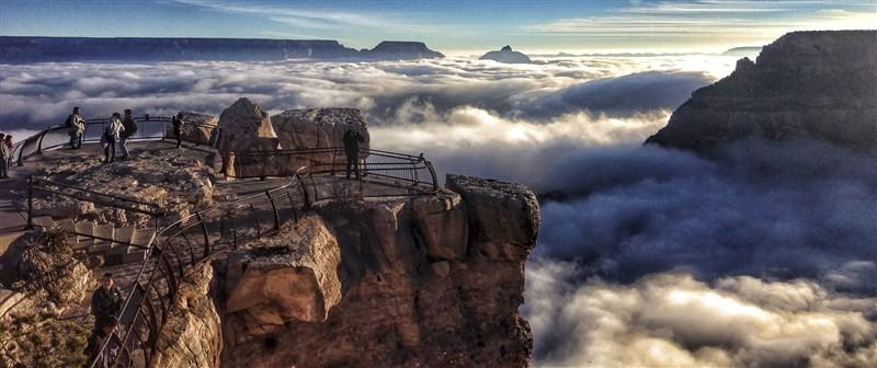 U.S. National Park Service,America national park,100th anniversary of the National Park Service,100th anniversary of National Park,Bryce Canyon,National Park,National Park in US,National Park in U.S.