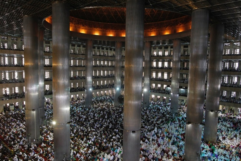 Muslims,Eid al-Adha,Eid al-Adha 2016,Eid al-Adha prayers,Eid al-Adha celebrations,Eid al-Adha celebrations around the world,Bakrid,Bakrid celebrations,Bakrid wishes,Bakrid pics,Bakrid images,Bakrid photos,Bakrid stills