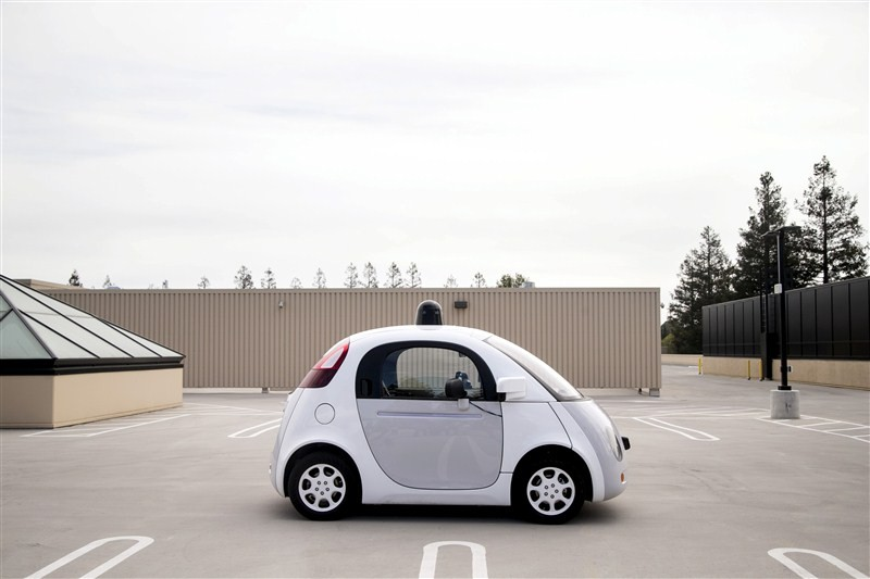 Driverless car,Driverless cars,Driverless cars pics,Driverless cars images,Driverless cars photos,Driverless cars stills,Driverless cars pictures