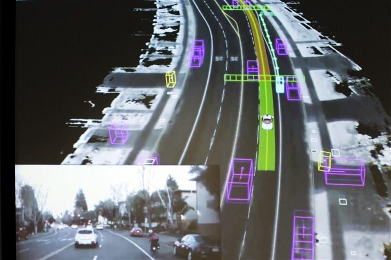 Driverless car,Driverless cars,Driverless cars pics,Driverless cars images,Driverless cars photos,Driverless cars stills,Driverless cars pictures