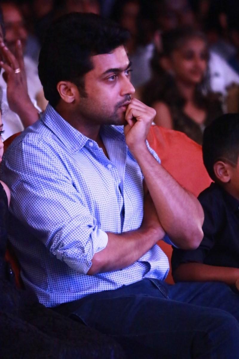 36 Vayathinile Audio Launch,36 Vayathinile,tamil movie 36 Vayathinile,Jyothika,Suriya,tamil event