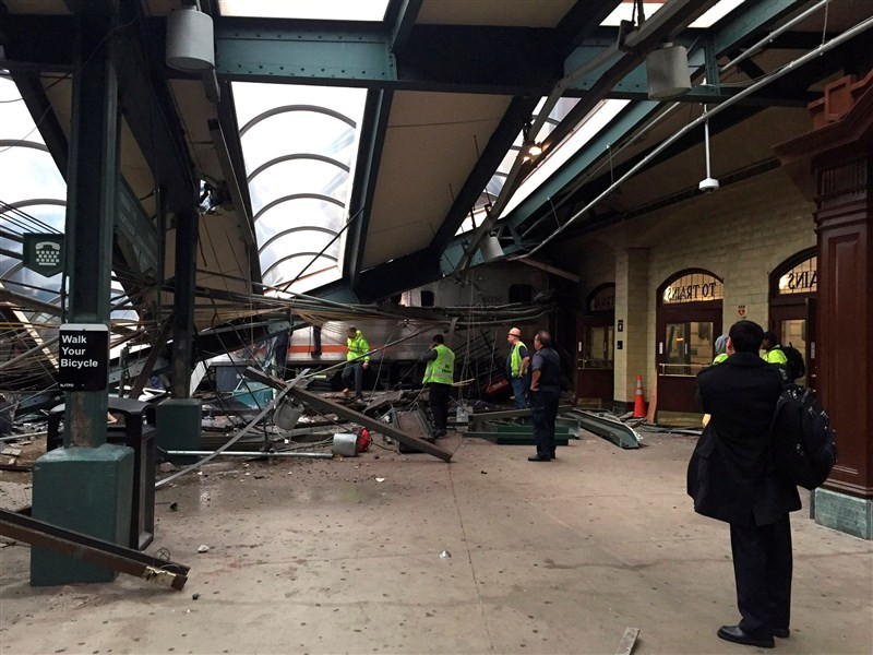 Hoboken Train Crash,Hoboken Train,Train Crash,New Jersey Transit Hoboken station,New Jersey,New Jersey Transit,Hoboken Train Crash pics,Hoboken Train Crash images,Hoboken Train Crash photo,Hoboken Train Crash stills,Hoboken Train Crash pictures