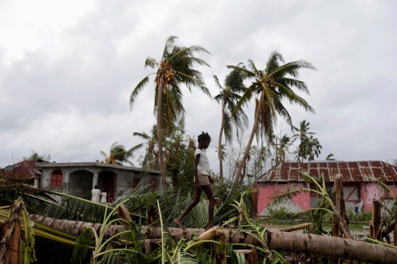 Hurricane Matthew,Haiti hurricane Matthew,Hurricane Matthew pics,Hurricane Matthew images,Hurricane Matthew stills,Hurricane Matthew pictures,Hurricane Matthew photos,Actres Hurricane Matthew,monster Hurricane Matthew