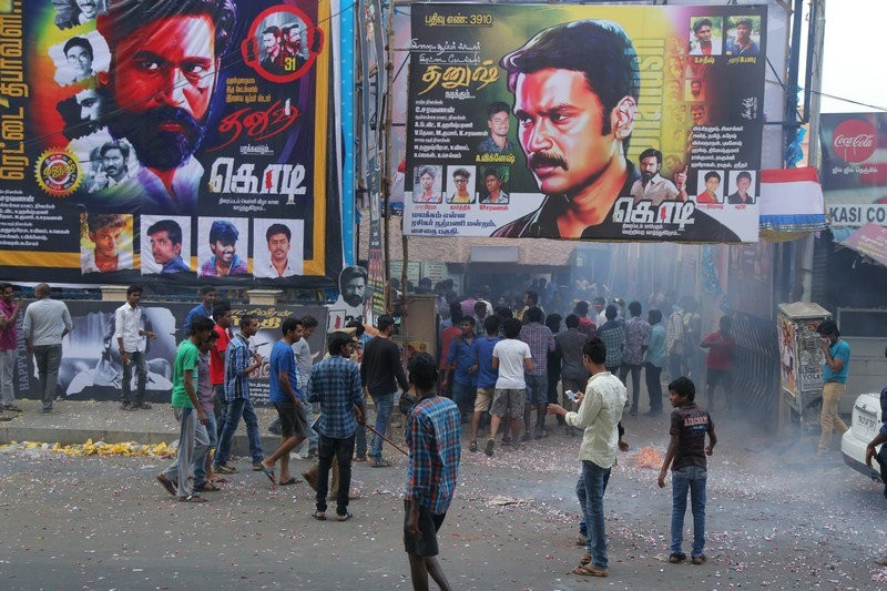 Dhanush,Kodi,Kodi celebration,Kodi celebration pics,Kodi celebration images,Kodi celebration photos,Kodi celebration stills,Kodi First Day First Show,Kodi FDFS,Kodi FDFS pics,Kodi FDFS images,Kodi FDFS photos,Kodi FDFS stills,Kodi FDFS pictures