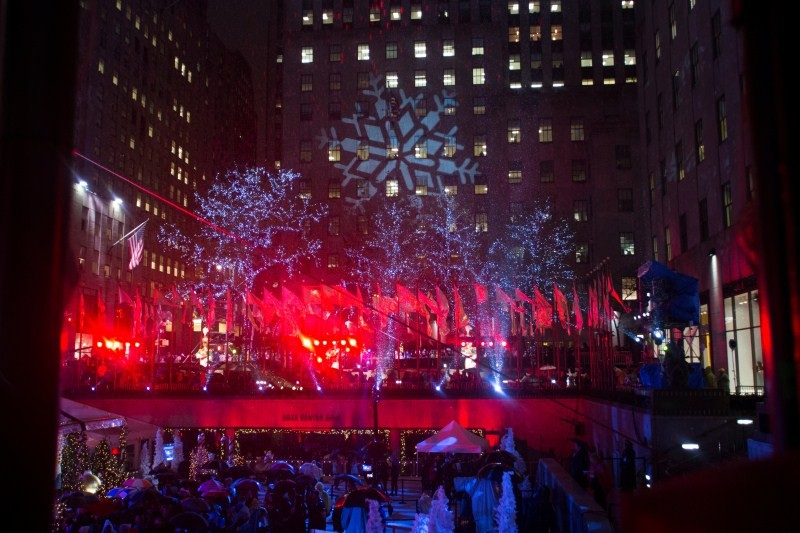 Christmas Day,Christmas,Christmas Day 2016,Rockefeller Center Tree lights,Rockefeller,Rockefeller Center,Rockefeller Christmas tree lighting,Rockefeller Christmas tree lighting pics,Rockefeller Christmas tree lighting images,Rockefeller Christmas tree lig