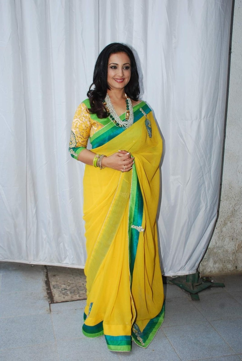 Chalk N Duster Movie Muhurat,Chalk N Duster Movie Launch,Chalk N Duster Movie pooja,Chalk N Duster,bollywood movie Chalk N Duster,Juhi Chawla,Shabana Azmi,Zarina Wahab,Divya Dutta