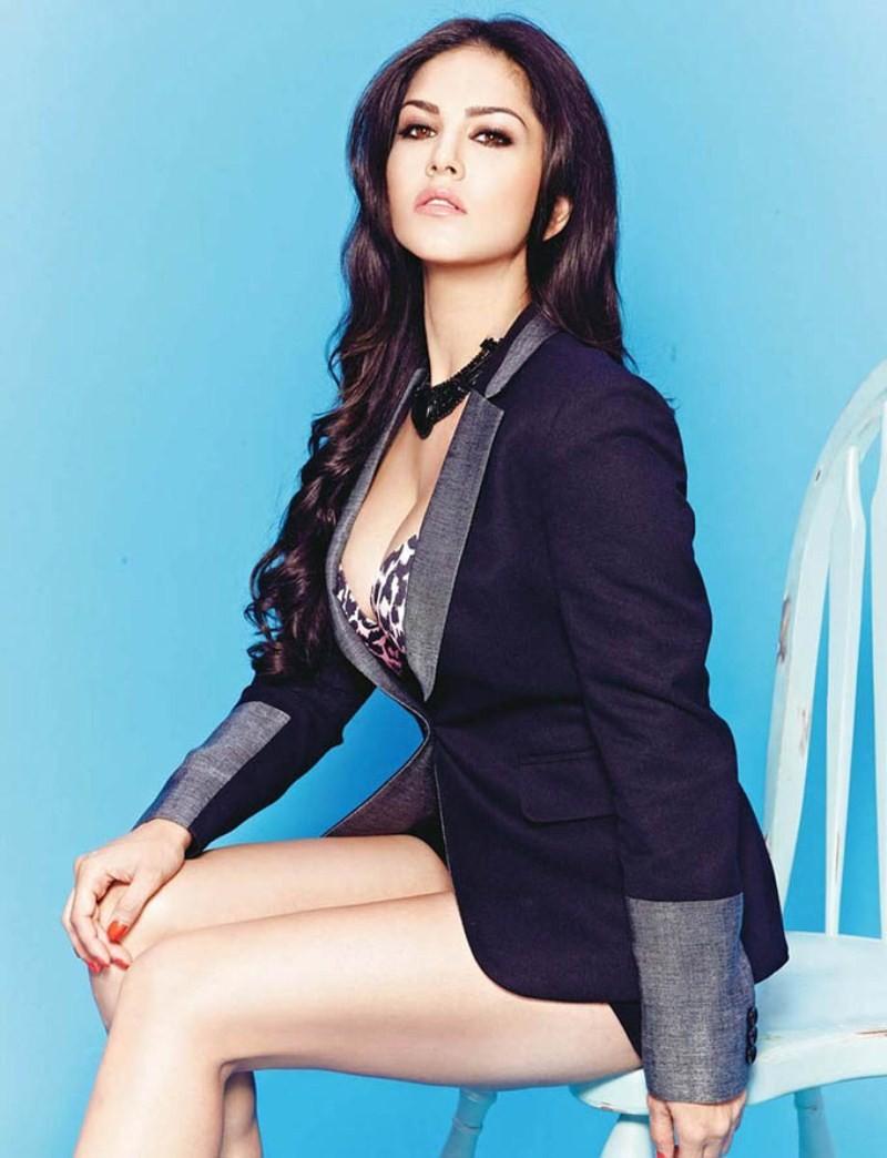 Sunny Leone,actress Sunny Leone,Sunny Leone latest pics,Sunny Leone latest photos,Sunny Leone latest images,actress Sunny Leone pics,bollywood actress Sunny Leone