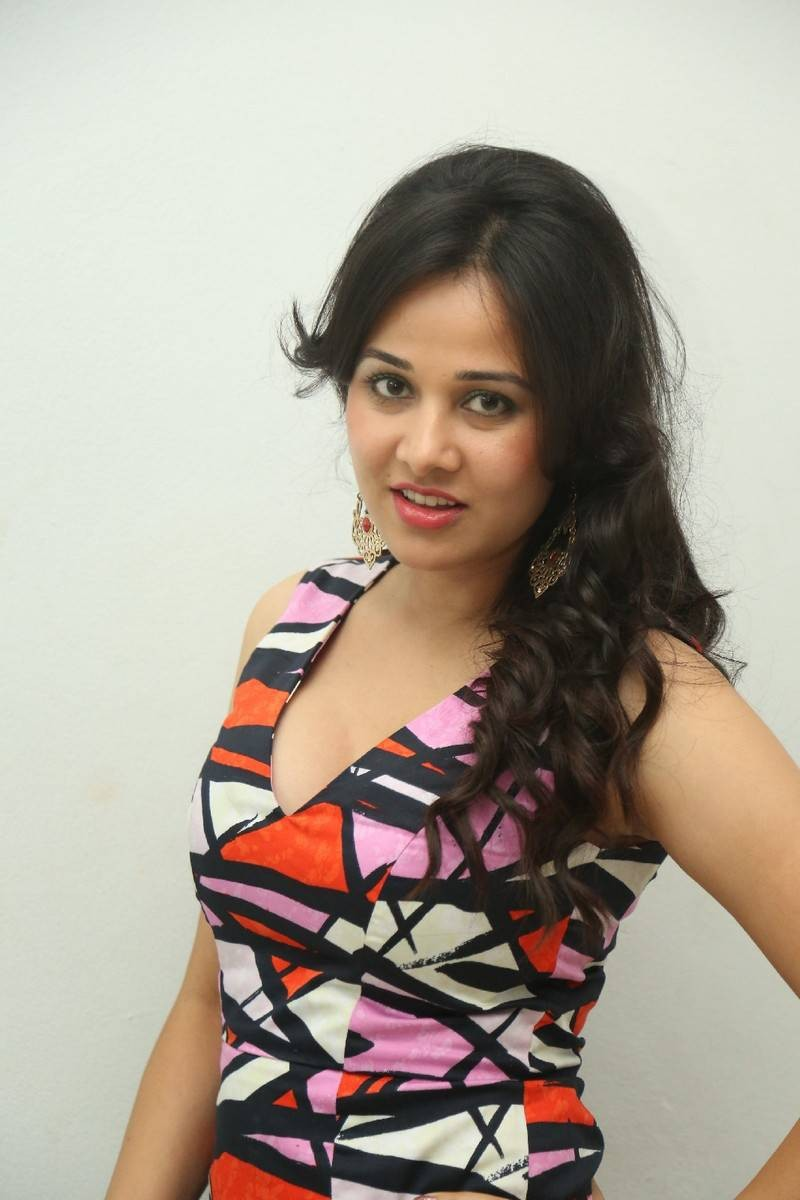 Nisha Kothari At Criminals Movie Teaser Launch,Nisha Kothari,actress Nisha Kothari,Nisha Kothari pics,Nisha Kothari images,Nisha Kothari photos,Criminals Movie Teaser Launch,Criminals Teaser Launch,Priyanka Kothari,Priyanka Kothari pics,Priyanka Kothari i