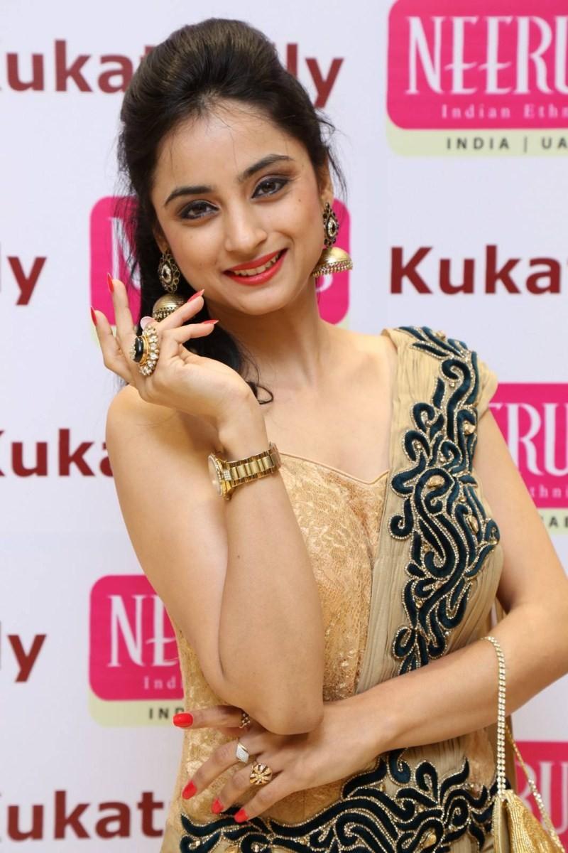 Madirakshi Launch Neerus Showroom,Madirakshi,actress Madirakshi,Madirakshi pics,Madirakshi images,Madirakshi photos,Madirakshi stills,actress Madiraksh pics,Neerus Showroom