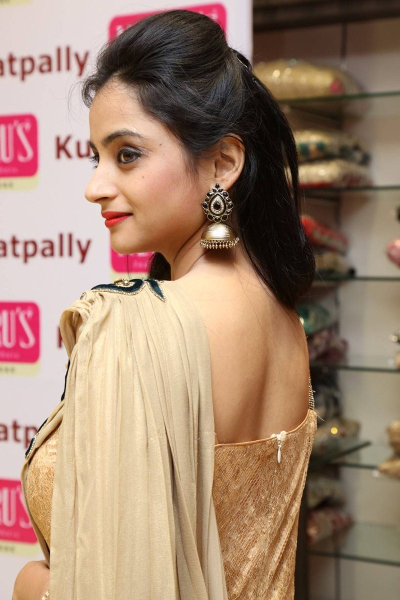 Madirakshi Launch Neerus Showroom,Madirakshi,actress Madirakshi,Madirakshi pics,Madirakshi images,Madirakshi photos,Madirakshi stills,actress Madiraksh pics,Neerus Showroom