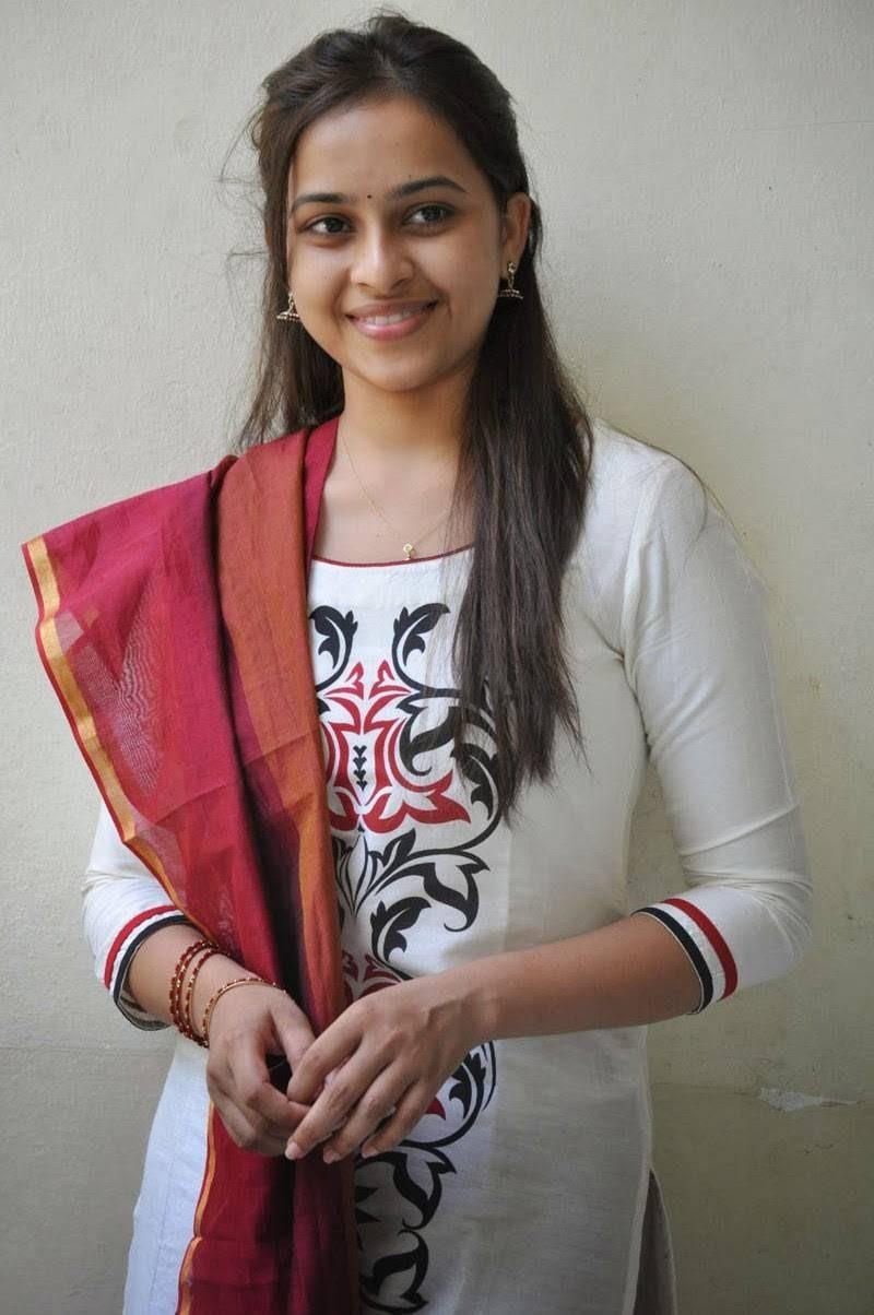 Sri Divya At Varadhi Movie Success Meet,Sri Divya,actress Sri Divya,Sri Divya pics,Sri Divya images,Sri Divya photos,south indian actress Sri Divya,Sri Divya latest pics,Sri Divya hq pics